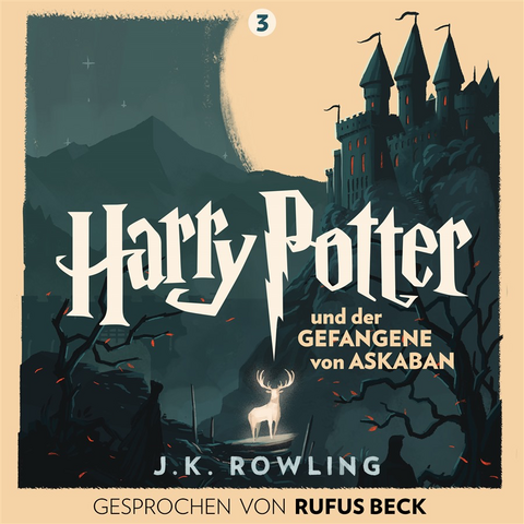 File:German 2016 Pottermore Exclusive Audio Book 03 POA.png