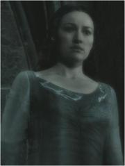 Helena Ravenclaw 2