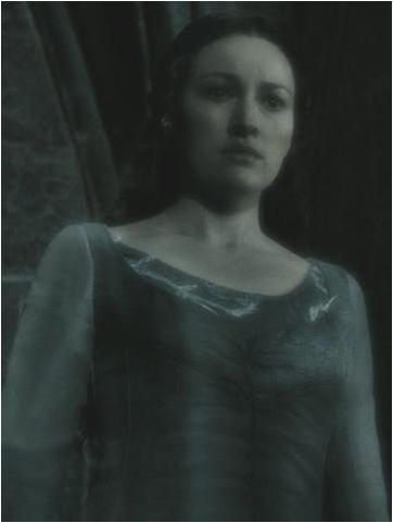 Helena Ravenclaw | Harry-Potter-Lexikon | FANDOM powered by Wikia