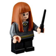 LegoSusan