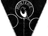 Sroki z Montrose