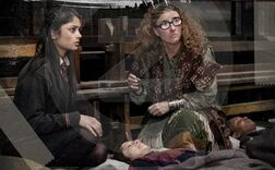 Padma-Patil-and-Sybilla-Trelawney-gryffindor-28515258-543-337