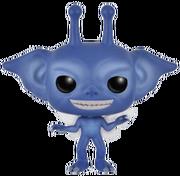 PixiePOP