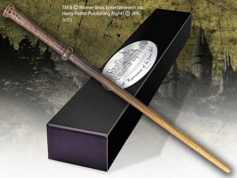 Datei:Professor Sprout's Wand.jpg
