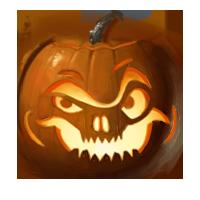 Datei:Pumpkin-lrg.png