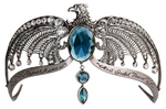 Ravenclaws Diadem