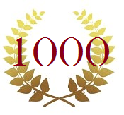 Wieniec 1000
