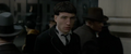 Credence - FB Fan Featurette.png