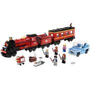 LEGO 4841
