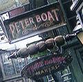 PeterBoatSign.jpg