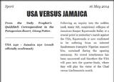 USAversusJamaica2