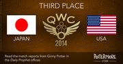 2014qwcthirdplace