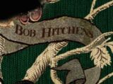 Bob Hitchens