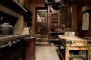 Deathly-hallows-part-i-kitchen2