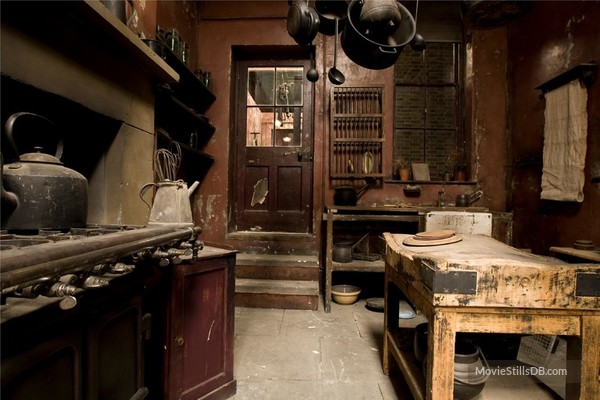 File:Deathly-hallows-part-i-kitchen2.jpg