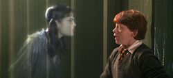 Harry-potter2-movie-screencaps.com-8310