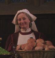 Madam Pomfritt