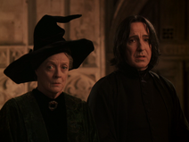 Mcgonagall-and-snape