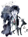 Sirius Black - Young Marauders - PM.png