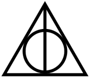 220px-Deathly Hallows Sign svg