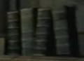 Binns books.png