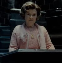 D umbridge.jpeg