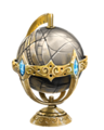 Globe-of-the-moon-lrg.png