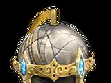 Globe of the Moon
