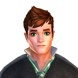 Barnaby Lee | Harry Potter Wiki | FANDOM powered by Wikia