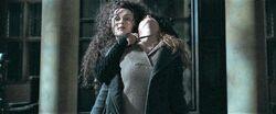 Harry-potter-deathly-hallows1-bellatrix hermione