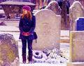 Hermione-Granger-hermione-granger-31734010-500-396.jpg