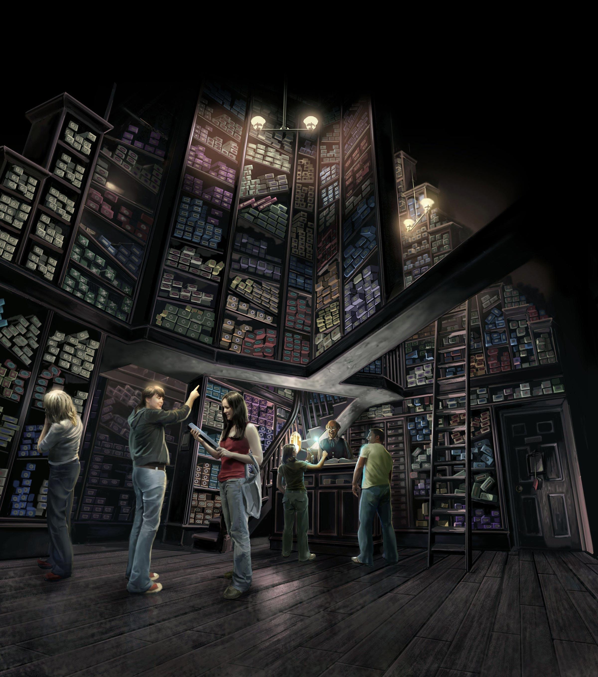 Most Inspiring Wallpaper Harry Potter Concept Art - latest?cb\u003d20090917091152  Picture_996288.jpg/revision/latest?cb\u003d20090917091152