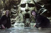 Harry potter i komnata tajemnic 8