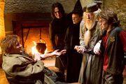 McGonagall-HP4