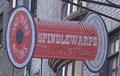 SpindlewarpsWoolShopSign.png