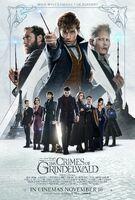 TCOG Final Poster