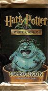Chamber of Secrets booster 1