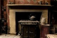 Deathly-hallows-part-i-kitchen3