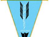 Flechas de Appleby