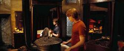 Harry-potter-goblet-of-fire-ron harry