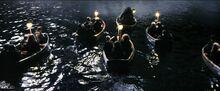 Harry-potter1-boats