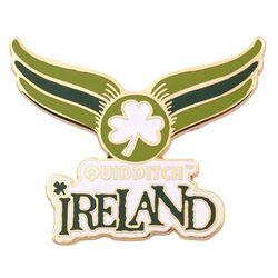 Irelandcrest