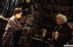 Kinopoisk.ru-Harry-Potter-and-the-Sorcerer 27s-Stone-1273917