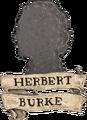 PMFT Herbert Burke.png