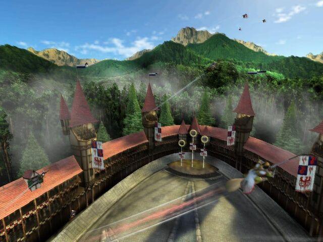 File:Quidditch World Cup - German Quidditch Stadium 01.jpg