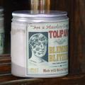 TolipanBlemishBlitzer.png