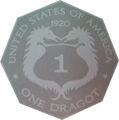 1 dragot.jpg