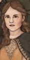 Andromeda Tonks (Jessica Roux).png