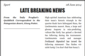 Late Breaking News (Evening Prophet).png
