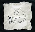 Map on a napkin.png